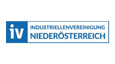 IV-Logo_Webseite