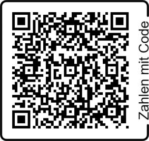 QR Code_Spenden