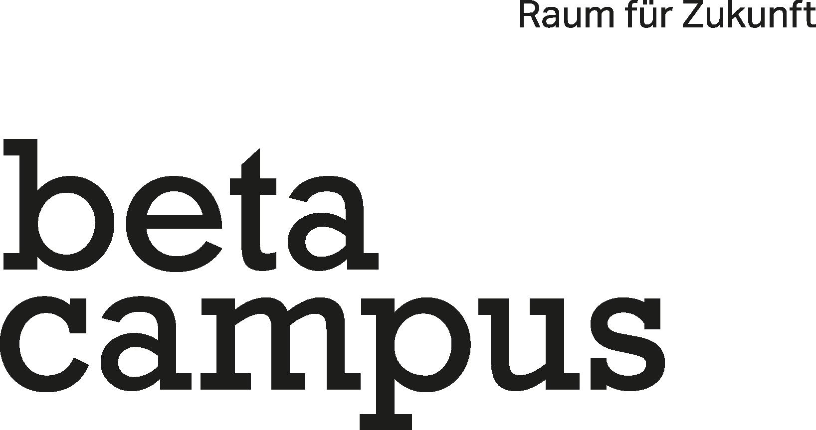 Beta-Campus_Logo_pos_14022021