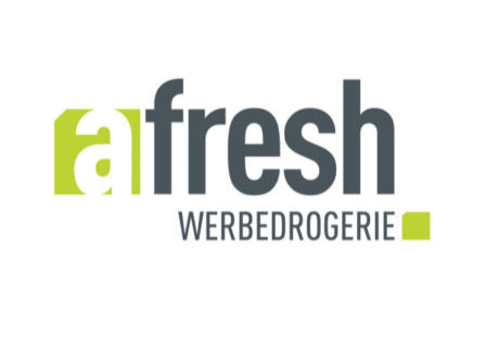 AfreshDesign