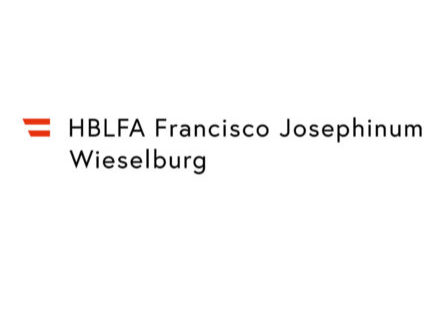 HBLFA_Francisco_Josephinum_Wieselburg