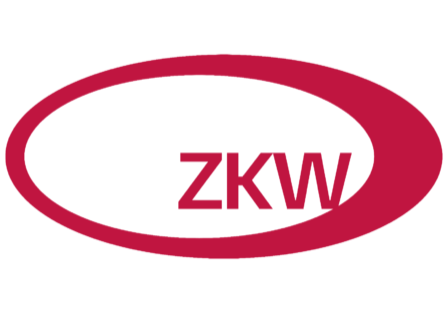 ZKW_Logo_Website