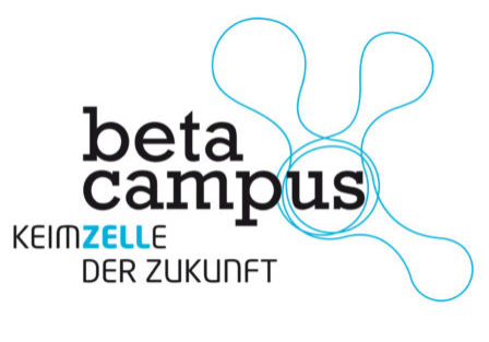 betacampus_MG